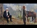 Случай про Отца и Сына во времена Умара ибн аль-Хаттаба чеченский язык
