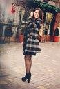 Kamilla Baratova фото #18