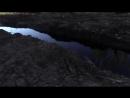 Владимирская область, д. Машково. Жители в ужасе от того, что работники мусорного полигона пустили фильтрат (опасную жидкость) в