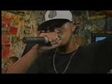 Racionais Mc's Ao Vivo No Yo Raps MTV Apresenta