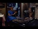 Подглядывающий (1960)