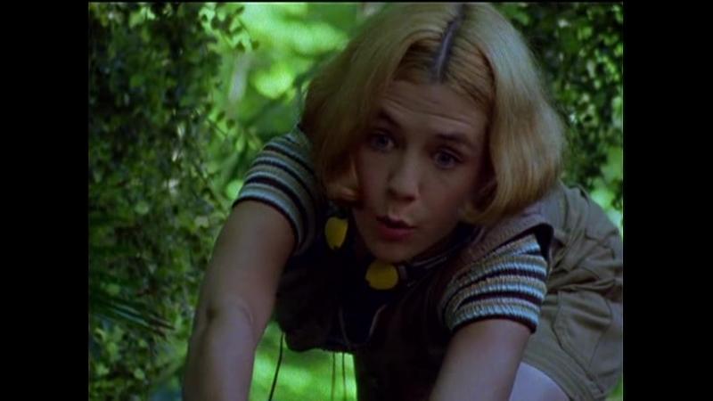 Goosebumps.S04E02.How.I.Got.My.Shrunken.Head.Part.II.DVDRip.DivX.TV-3