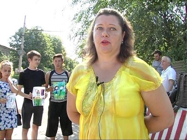 Форум спасения Мариуполя подарил военнослужащим ДНР Казанскую икону Божьей Матери