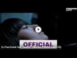 DJ Paul Elstak feat. Jantine - Demons (Official Video HD)