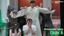 Христианская молодежная сценка План Б 21.04.2012