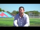 Герой нашего сегодняшнего выпуска - спортсмен ВЛАДИМИР ЭРМАН открытыйпетропавловск openpetropavl скопетропавловск