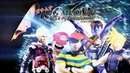 【Collaboration】Gachimuchi RPG Medley 2017 −ROLE-PLAYING GAYME−【Aniki's BirthGay '17】