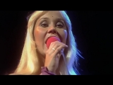 ABBA - Honey, Honey (1974)