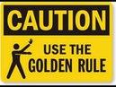 Золотое правило овладения английским