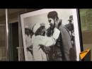 Выставка Эрнесто Че Гевары