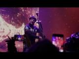 Billy's Band - Оторвёмся по-питерский, 02-01-2018, Москва