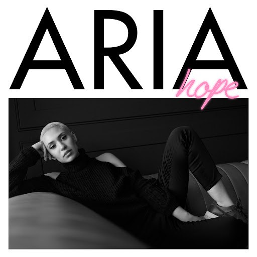 ARIA альбом Hope