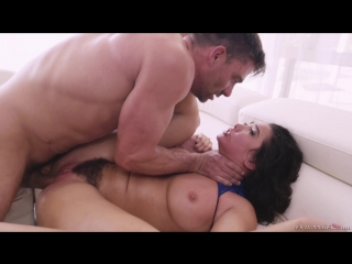 Karlee Grey [All Sex,Blowjob,Deep Throat,Squirting,Hardcore,New Porn 2018]