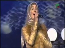 Чеченские Песни АМИНА АХМАДОВА и ЭЛИНА МУРТАЗОВА - Белые цветы new 2016г