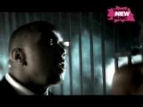 Timbaland feat. Keri Hilson, D.O.E. Sebastian - The Way I Are