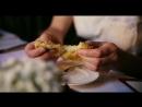 Португалия_АВР-Тур. Global Gourmet Portugal - Time Out Market