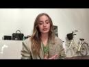[Соня Есьман] ПРАВДА: почему я пропала с ютюба? травма, здоровье, цели, успех и предательство.