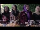 Вместе Мы с Вами Верили - Simon Khorolskiy_Full-HD