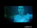 Bö - Nenni - Duygusal Klip (2017) - Kanala Abone Olunuz_HIGH.mp4
