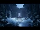 ОЛДСКУЛЬНЫЙ ШТРИМ 6 ПО BioShock Infinite КОГДА ЖИ КОНЕЦ