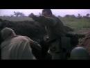 СИЛЬНЕЕ ОГНЯ 2007 ОТЛИЧНЫЙ Сериал Про ВОВ 1941-1945 Никита Зверев Татьяна Арнтго