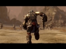 Official Shadow of War Outlaw Tribe Nemesis Expansion Trailer
