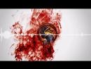 Mortal Kombat OST Theme Remix Theneme