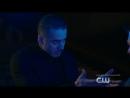 Arrow 6x15 Promo Doppelgänger (HD) Season 6 Episode 15 Promo - Roy Harper Returns