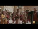 "Викинги 5 сезон 4 серия ¦ Vikings 5x04 Promo Trailer ""The Plan"" HD"