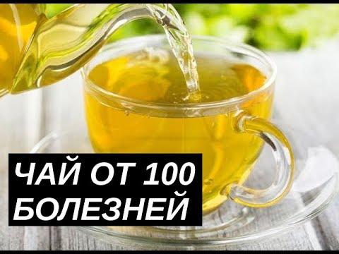 Польза желтого чая (хельба, пажитник)