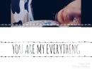 тебе. 😘