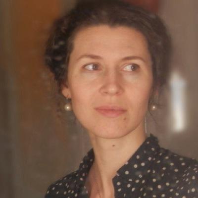 Мария Итальяни
