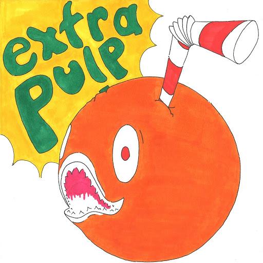 Chicane альбом Extra Pulp