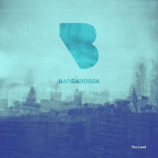 Barbarossa альбом The Load