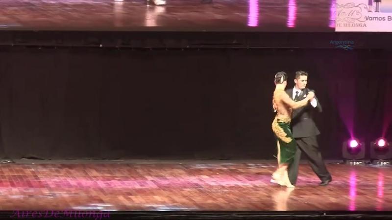 Tigre__Medellin__BA__Final_escenario_mundial_
