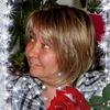 Yulia Bestuzheva