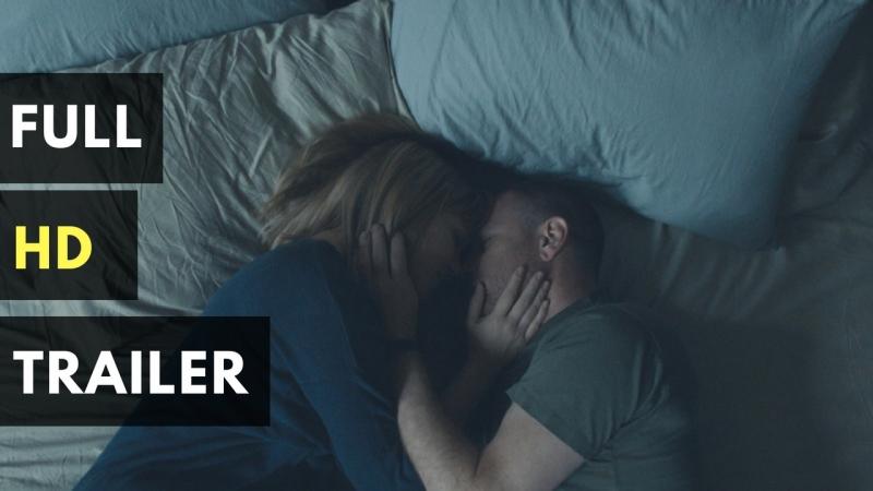 Зои (2018) дублированный трейлер