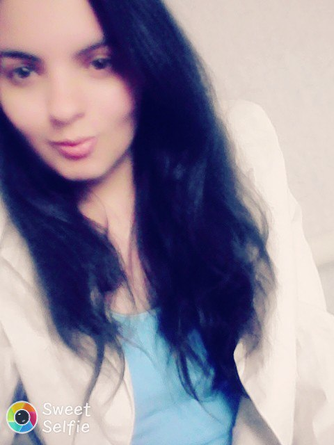 Lilya, 21, Dzhankoy
