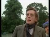Маленький лорд Фаунтлерой/Little Lord Fauntleroy(1980)Клуб Фильмы про мальчишек .Films about boys.W-2 http://vkontakte.ru/club17