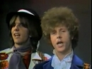 Flying Burrito Brothers - Christine's Tune (She's a Devil In Disguise)
