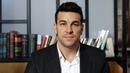 Entrevista MARIO CASAS nos habla de INSTINTO la serie de Movistar