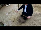 BBC «Викторианская ферма» (3 серия) (Познавательный, история, исследования, 2008)