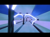 Liftoff (Synthwave - Retrowave - Chillwave Mix)