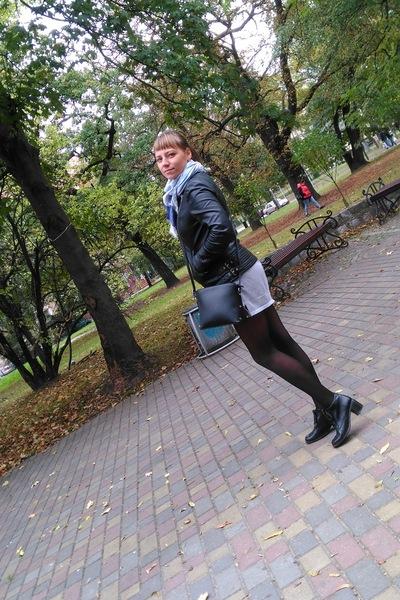 Александра Кишко