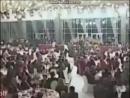 Allah sene rehmet elesin gozel insan❤️🙏🏻 1923-2003
