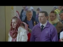 Первосвятитель Слово Патриарха Кирилла в Неделю апостола Фомы после Литургии в Крестовоздвиженском Иерусалимском монастыре