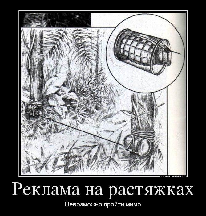 https://pp.userapi.com/c830509/v830509341/10b82e/tkmoIEC8Akc.jpg