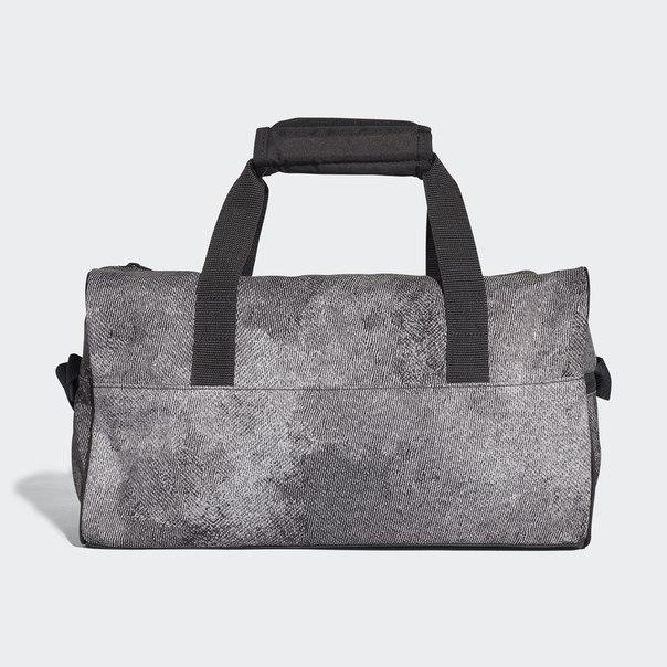 Спортивная сумка Linear Performance