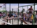 Слет православной молодёжи г Столин г Пинск 2018