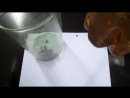 Maximov Ro Синтез золота самый лёгкий метод получения золота дома